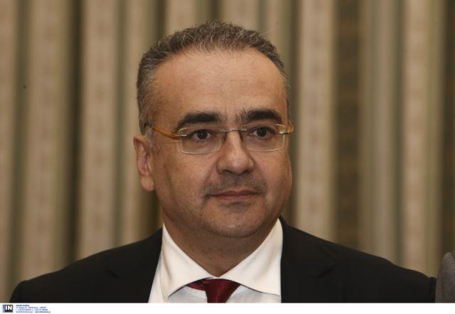Βερβεσός: Παρέμβαση του Συμβουλίου Δικηγορικών Συλλόγων Ευρώπης | tovima.gr