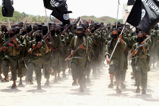 Ο ηγέτης της Αλ Κάιντα καλεί τους Αιγύπτιους να ανατρέψουν την κυβέρνησή | tovima.gr