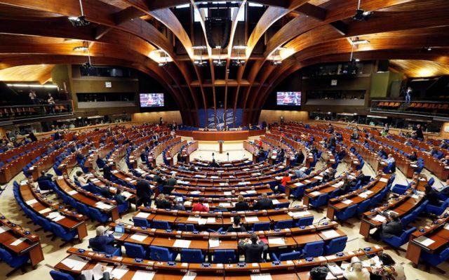 Συμβούλιο της Ευρώπης: Ορια στους μισθούς των ποδοσφαιριστών | tovima.gr