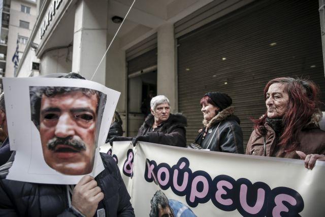 Ξανθός προς ΠΟΕΔΗΝ: Εμείς είμαστε κυβέρνηση εμείς δίνουμε λύσεις   tovima.gr