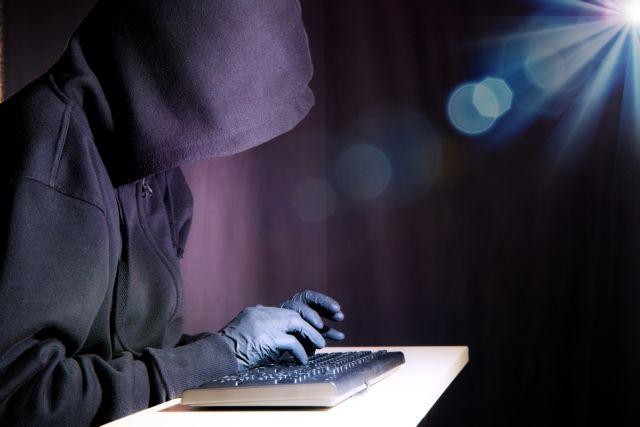 Πυρηνικά όπλα ακόμη και εναντίον χάκερ! | tovima.gr