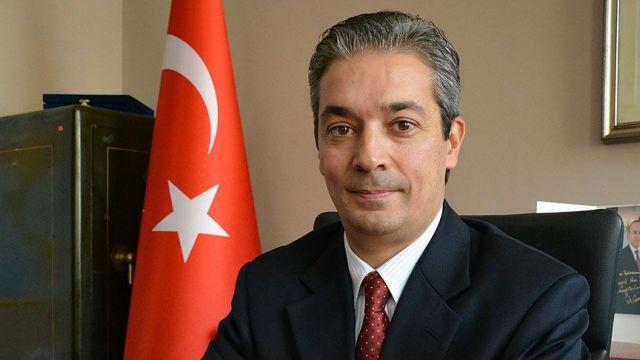 Τουρκία: Επιθετικοί είναι οι υπουργοί του Τσίπρα, όχι εμείς | tovima.gr