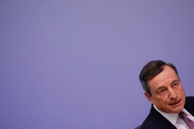 Νέα άνοδο του ευρώ «ψηφίζουν» οι αγορές – γιατί θα συνεχιστεί το ράλι | tovima.gr