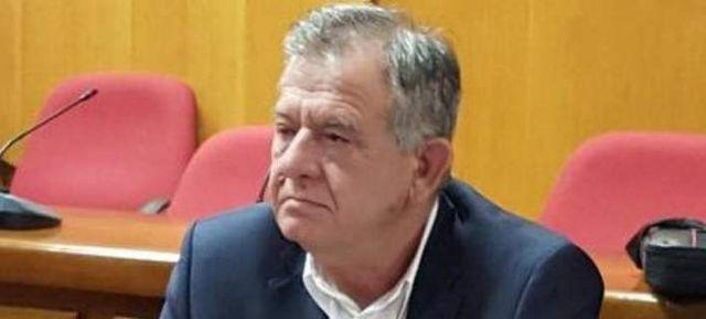 Γ. Ντζιμάνης: Η διπλωματία η μόνη λύση για την πΓΔΜ   tovima.gr