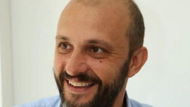 Πέθανε ο δημοσιογράφος Νίκος Τσίτσας | tovima.gr