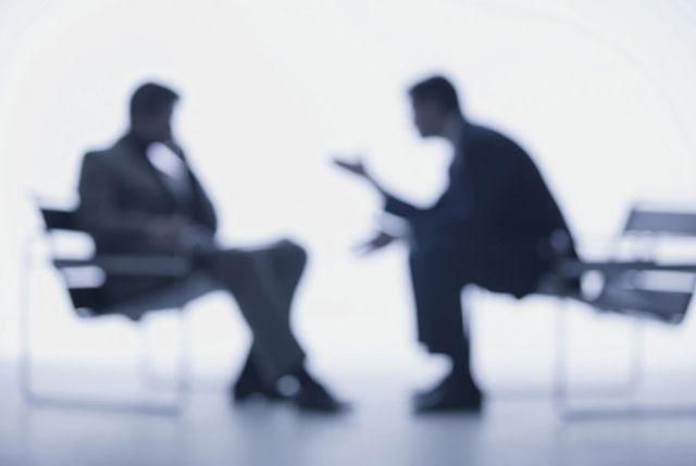 ΕΒΕΘ: «Βραχνάς» για τις επιχειρήσεις η φορολογία | tovima.gr