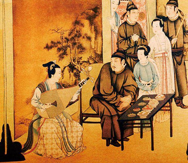 Κίνα: Στο φως εντυπωσιακό ωδείο ηλικίας 2.200 χρόνων | tovima.gr