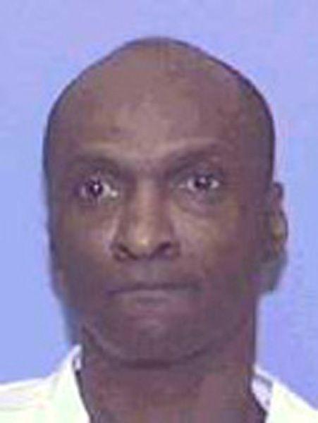 Εκτελέστηκε θανατοποινίτης στο Τέξας και ετοιμάζεται ο επόμενος | tovima.gr