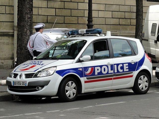 Καθηγητής του Πανεπιστημίου της Οξφόρδης συνελήφθη για βιασμούς | tovima.gr