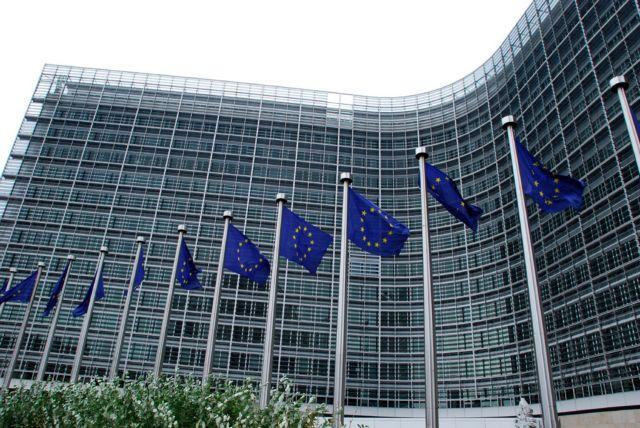 Στις Βρυξέλλες 29 δήμαρχοι από την Ελλάδα | tovima.gr