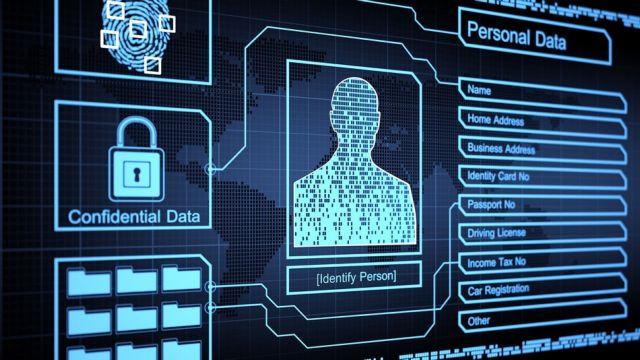 Ευρωπαϊκός Κανονισμός: Τσουχτερά πρόστιμα για τα προσωπικά δεδομένα | tovima.gr