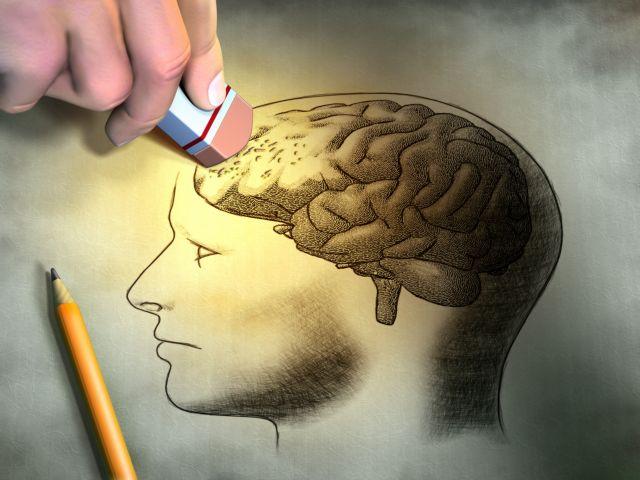 Ο ιός του έρπη μπορεί να βάζει το… «χεράκι» του στο Αλτσχάιμερ | tovima.gr