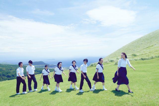 Το Ιδρυμα Κακογιάννης και η ιαπωνική κουλτούρα | tovima.gr