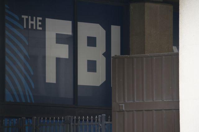 ΗΠΑ: Παραδόθηκε στο FBI ο πρώην δικηγόρος του Τραμπ | tovima.gr