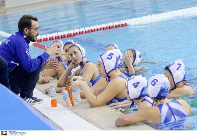Πόλο γυναικών: Με Ολλανδία ή Ιταλία η Εθνική στον ημιτελικό του final-6 | tovima.gr