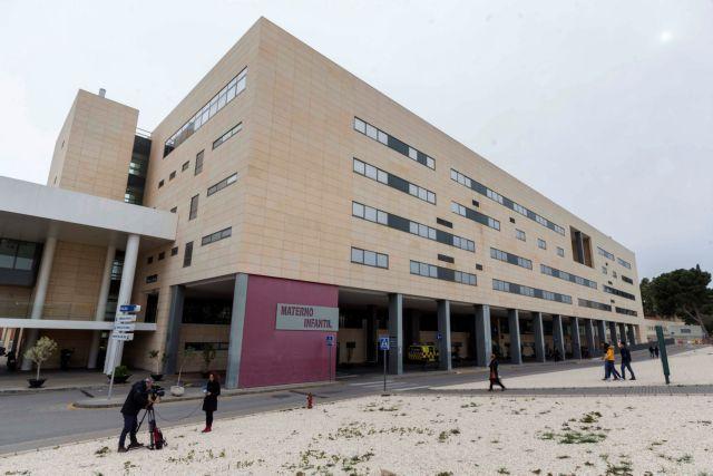 Iσπανία: Ομάδα 20 ατόμων βοήθησε κρατούμενο να αποδράσει από νοσοκομείο | tovima.gr