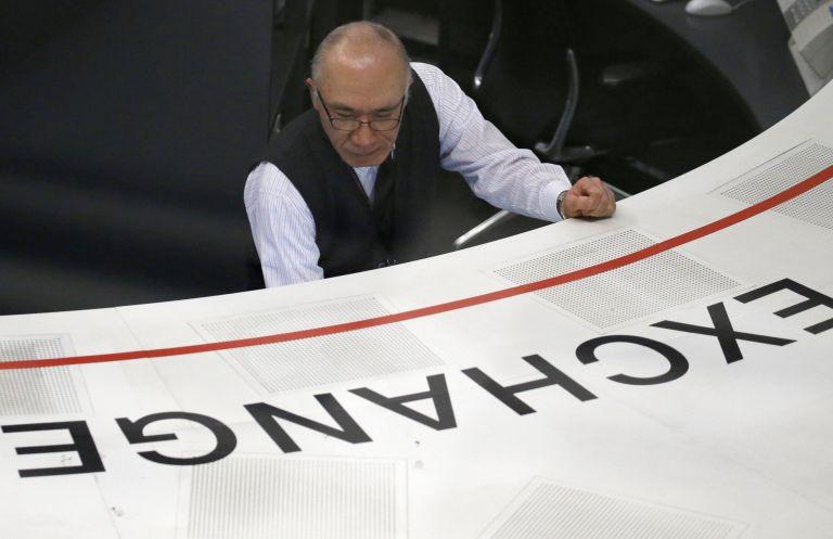 Θετικά σχόλια από τον διεθνή Τύπο για την έξοδο της Ελλάδας στις αγορές | tovima.gr