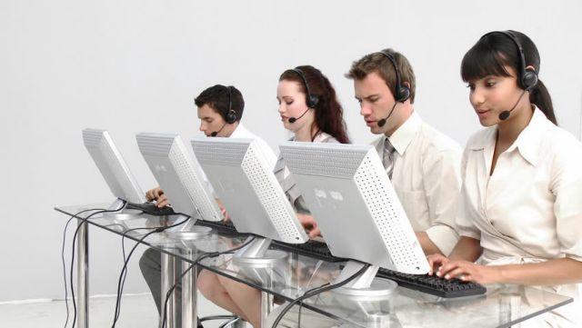 Η τεχνολογία δημιουργεί στρες και μειώνει την παραγωγικότητα | tovima.gr