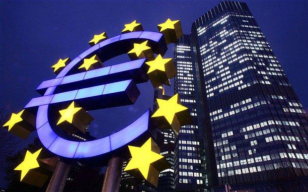 ΕΕ: Υποστήριξη για επιπλέον 32 έργα μεταρρύθμισης στην Ελλάδα | tovima.gr