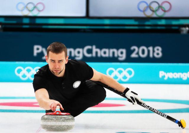 Υποψία για «θετικό» δείγμα από Ρώσο αθλητή που κατέκτησε μετάλλιο   tovima.gr