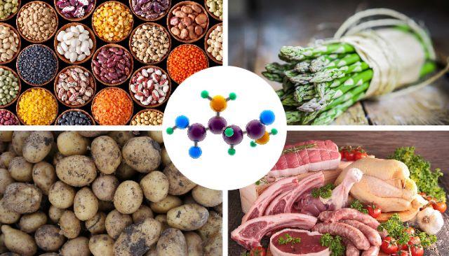Αμινοξύ ίσως συντελεί στη μετάσταση του καρκίνου του μαστού | tovima.gr