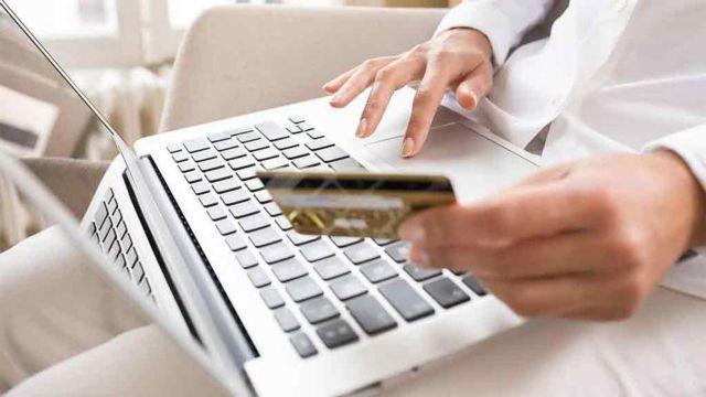 DW: Η Ευρωβουλή καταργεί τα σύνορα στις online αγορές   tovima.gr