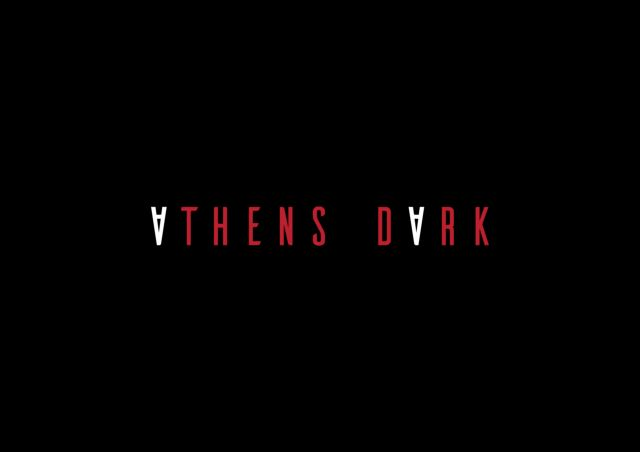 H σκοτεινή πλευρά της Αθήνας έρχεται στο Netwix | tovima.gr