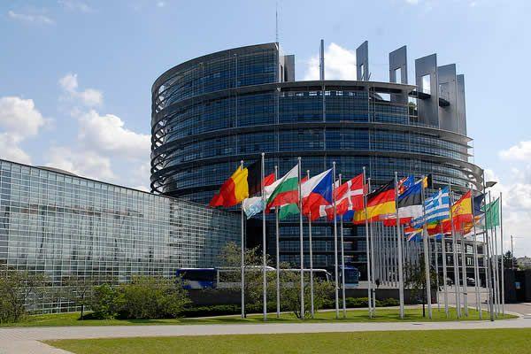 EE: Συστάσεις στην Τουρκία να μην έχει προστριβές με γειτονικά κράτη | tovima.gr