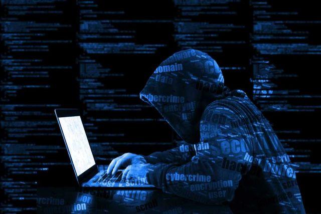 Οι online συνομιλίες «προδίδουν» τις κυβερνοεπιθέσεις   tovima.gr