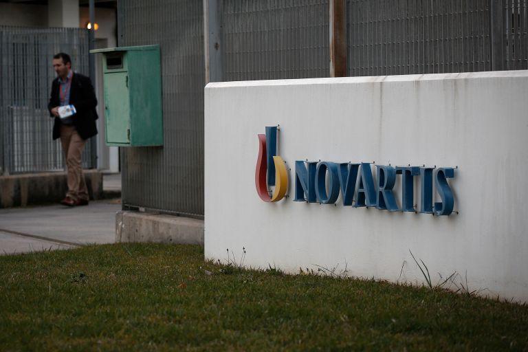 Υπόθεση Novartis: Οι σχέσεις με γιατρούς πολιτικών και οι μεσάζοντες | tovima.gr