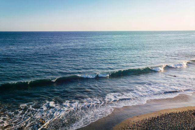 Επιταχύνεται ετησίως η άνοδος της στάθμης των ωκεανών | tovima.gr