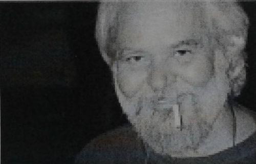 Πέθανε ο οπερατέρ του ζεϊμπέκικου της «Ευδοκίας» | tovima.gr