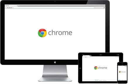 Ο Chrome ξεκινά επιλεκτικό μπλοκάρισμα ενοχλητικών διαφημίσεων | tovima.gr