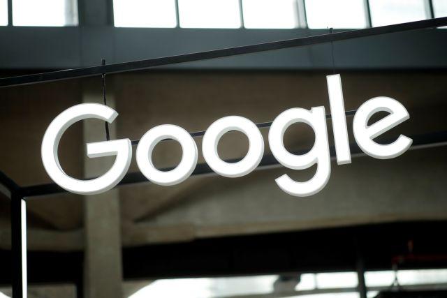 Google: Αφαίρεσε πάνω απο 3,2 δίσ. κακόβουλες διαφημίσεις το 2017   tovima.gr