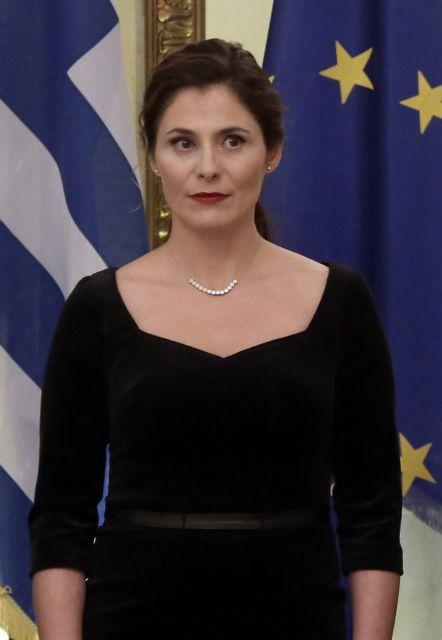 Οταν ο Μητσοτάκης επικαλείται Μπαζιάνα | tovima.gr