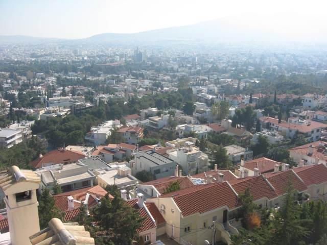 Στο ΣτΕ κάτοικοι Φιλοθέης-Ψυχικού για τις αντικειμενικές αξίες των ακινήτων | tovima.gr