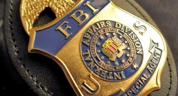 Το FBI είχε ενημερωθεί για κάποιον Νίκολας Κρούζ που απειλούσε να επιτεθεί | tovima.gr