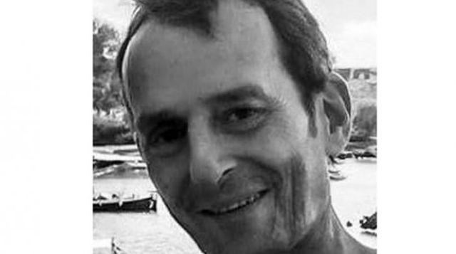 Πέθανε ο δημοσιογράφος Δημήτρης Τζάθας | tovima.gr