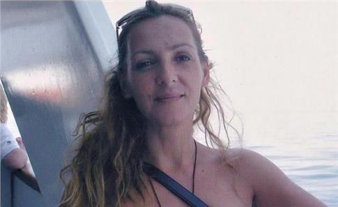 Τι δείχνουν τα πρώτα στοιχεία για το θάνατο της Κάλφα   tovima.gr