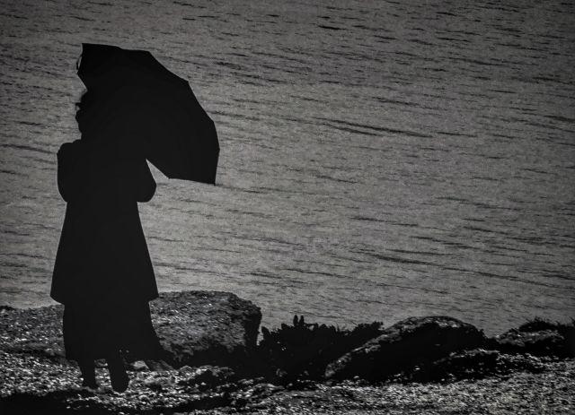 Βροχερός ο καιρός την Κυριακή | tovima.gr