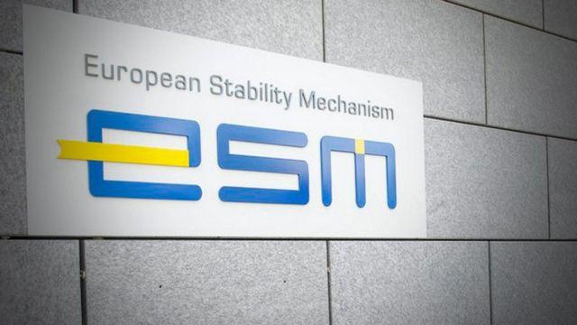 Οχι σε επιπλέον εξουσίες στον ESM λένε τα κράτη μέλη | tovima.gr