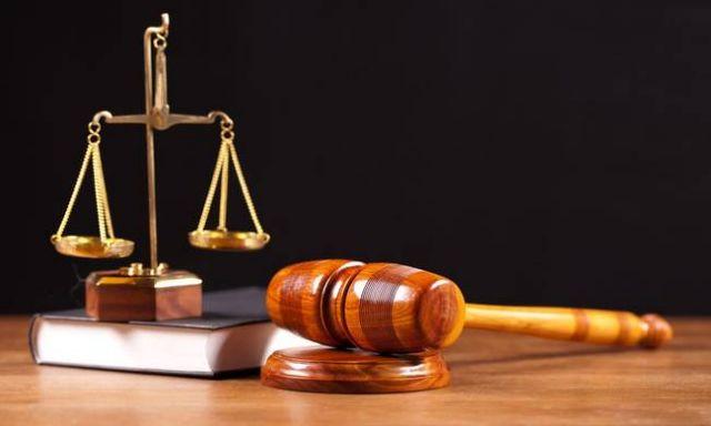 Ενωση Δικαστών & Εισαγγελέων: Θεσμικά ανεπίτρεπτη η παρέμβαση της Β. Θάνου | tovima.gr