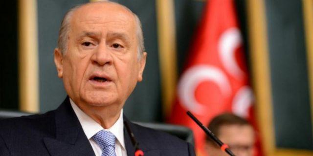 Τουρκία: Ερντογάν – Μπαχτσελί, μια αναγκαία συμμαχία | tovima.gr