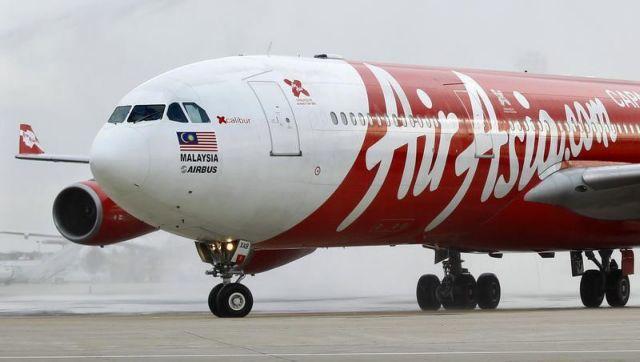 Ιαπωνία: Αναγκαστική προσγείωση αεροσκάφους με 379 επιβάτες   tovima.gr