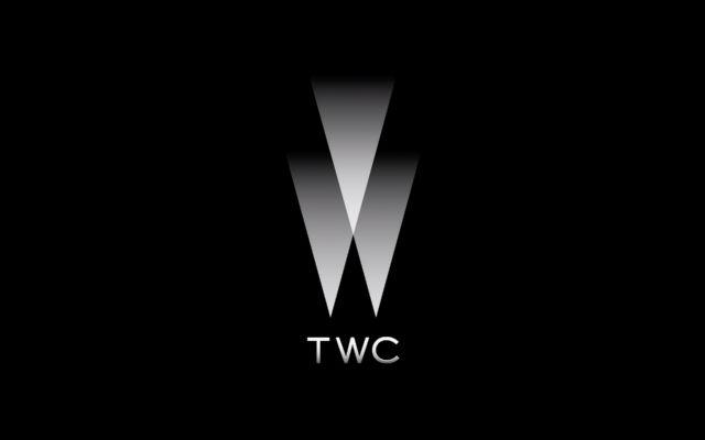 Προς πτώχευση οδεύει η εταιρεία Weinstein | tovima.gr