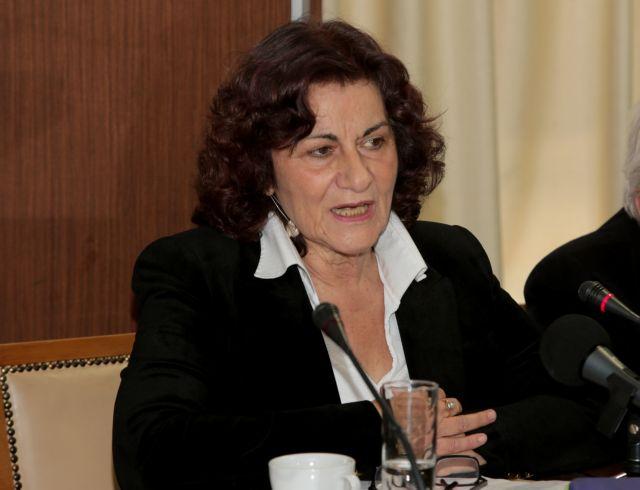 Το σχέδιο δράσης για την ένταξη των Ρομά στον κοινωνικό ιστό | tovima.gr