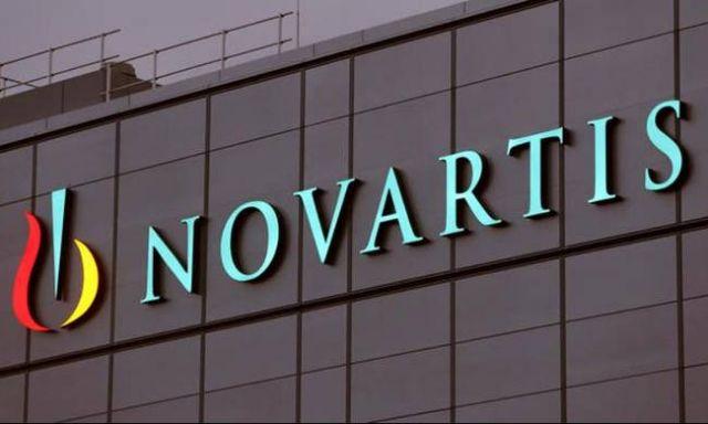 Υπόθεση Novartis: Μήνυση Μαλλιώρη κατά προστατευόμενου μάρτυρα   tovima.gr