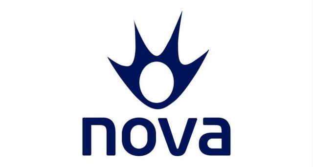 Το Κύπελλο Ρωσίας «παίζει μπάλα» αποκλειστικά στη Nova | tovima.gr