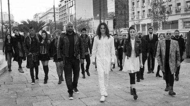 Εργαζόμενοι του Ακροπόλ: Να μπει τέλος στον σκοταδισμό   tovima.gr