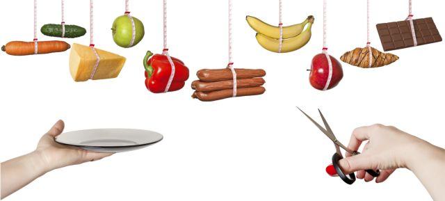 Αλήθειες και ψέματα για τις δίαιτες | tovima.gr